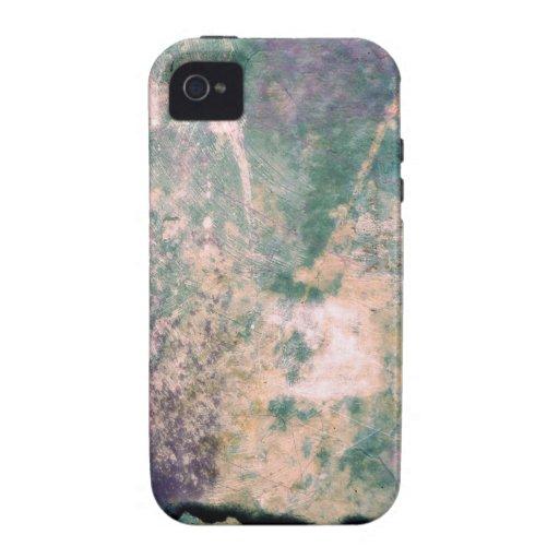 Chernobyl;  Vintage Old School Series iPhone 4 Cases