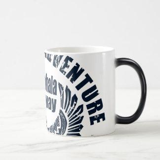 Cherohala Skyway Coffee Mug