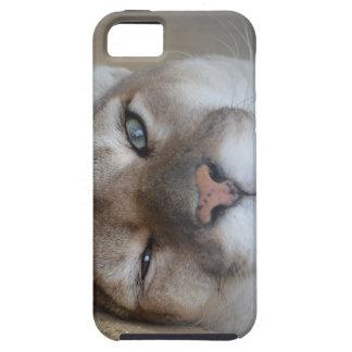 Cherokee iPhone SE/5/5s Case
