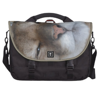 Cherokee Bags For Laptop