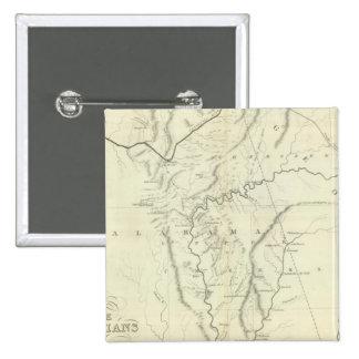 Cherokee Map Button