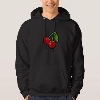 cherrie baby sweatshirt
