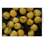 cherries_1 amarillo tarjetas