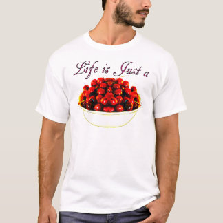 Cherries T-Shirt