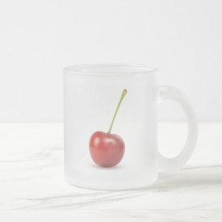 cherry1 mug