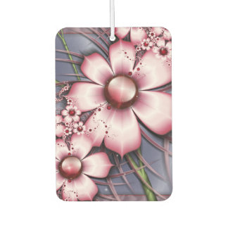 Cherry Blooms Air Freshener