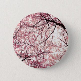 cherry blossom 2 button