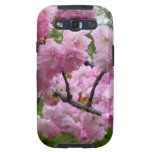 Cherry Blossom Branch Galaxy S3 Case