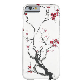 Cherry Blossom Case iPhone 6 Case