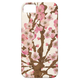 Cherry blossom Case-Mate Case iPhone 5 Cover