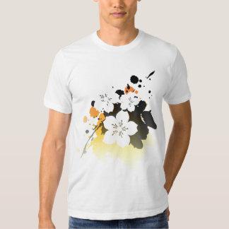 Cherry Blossom Festival T Shirt