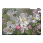 Cherry Blossom Flowers Cover For The iPad Mini