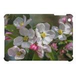 Cherry Blossom Flowers iPad Mini Cases