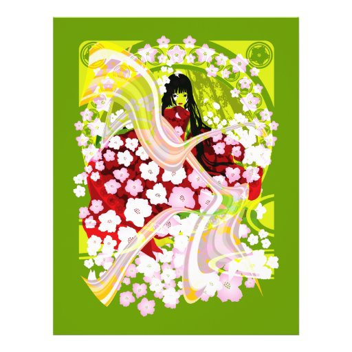 "Cherry_Blossom Folleto 8.5"" X 11"""