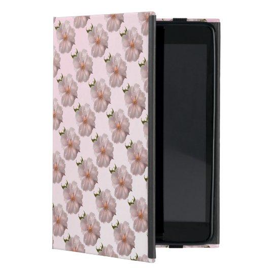 Cherry Blossom Ipad Mini Case with Kickstand