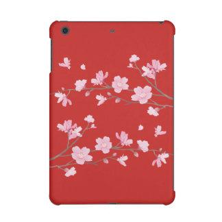 Cherry Blossom iPad Mini Retina Cover