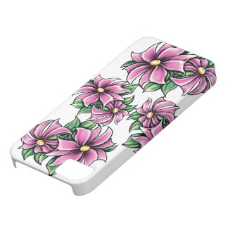 Cherry Blossom IPhone5 Case