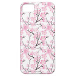 Cherry Blossom iPhone 5 Covers