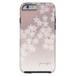 Cherry Blossom iPhone 6 Case