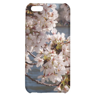 Cherry Blossom (iPhone case) Case For iPhone 5C