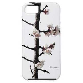 Cherry Blossom iPhone SE/5/5s Case