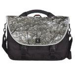 Cherry Blossom Laptop Bags
