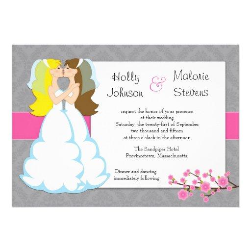 How To Make Pocket Wedding Invitations was amazing invitations design