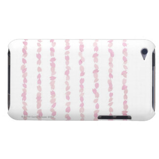 Cherry Blossom Petals Case-Mate iPod Touch Case