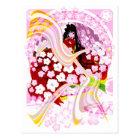Cherry_Blossom Postcard