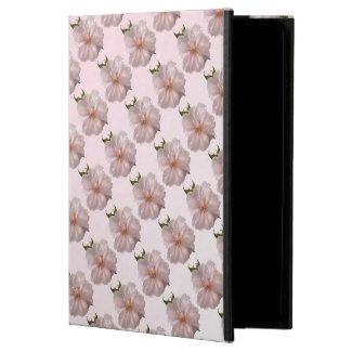 Cherry Blossom Powis iPad Air 2 Case