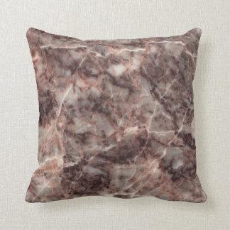 Cherry Blossom Stone Pattern Background - Stunning Pillow