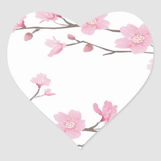 Intertwined Hearts Transparent Background...