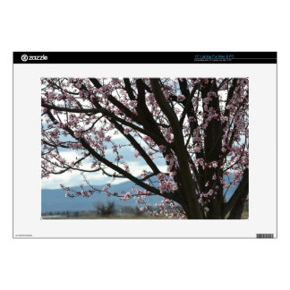 Cherry Blossom Tree Decals For Laptops