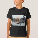Cherry Blossom Washington DC T-Shirt