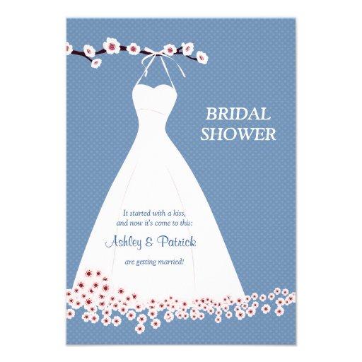 product wedding dress make your invitation