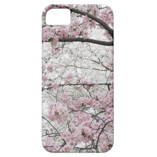 Cherry Blossoms 10 iPhone 5 Case