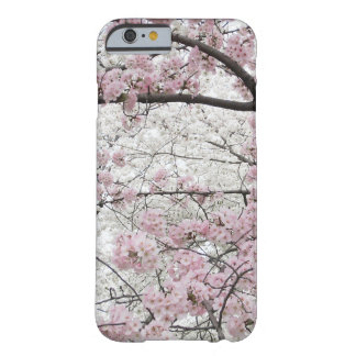 Cherry Blossoms 10 iPhone 6 case