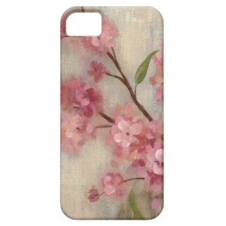 Cherry Blossoms and Branch iPhone SE/5/5s Case