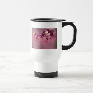 Cherry Blossoms Hot Spring  2012 Apparel  & Gifts Travel Mug