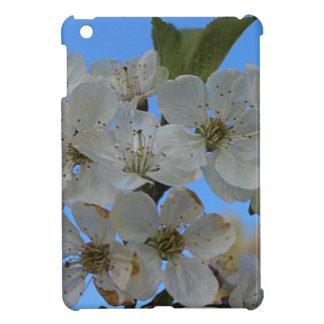 Cherry Blossoms iPad Mini Case
