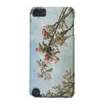 Cherry Blossoms iPod Touch 5G Covers