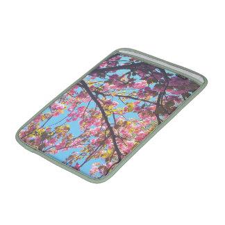 Cherry Blossoms.JPG MacBook Air Sleeve