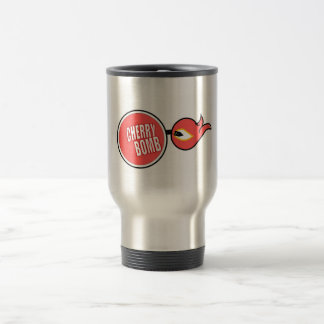 cherry bomb mug