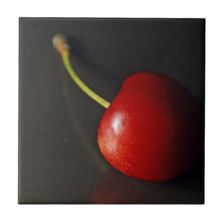 Cherry Ceramic Tile