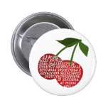 Cherry Complete Pi Buttons