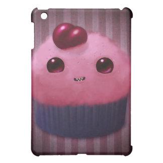 Cherry Cupcake Case For The iPad Mini