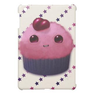 Cherry Cupcake Cover For The iPad Mini