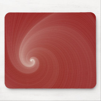 Cherry Dynamic Mouse Pad