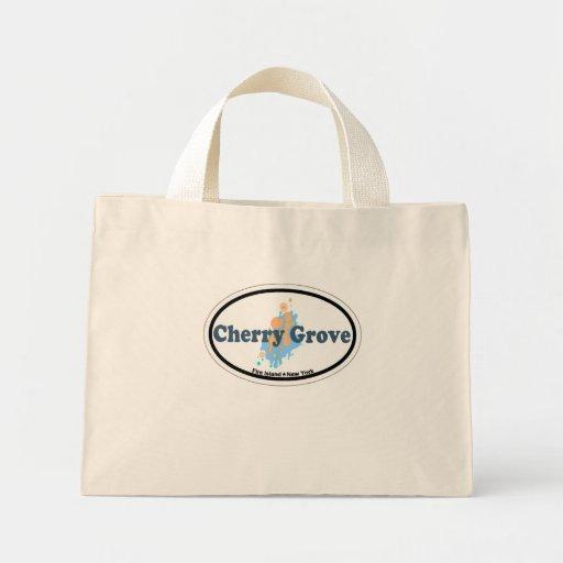 Cherry Grove. Bags