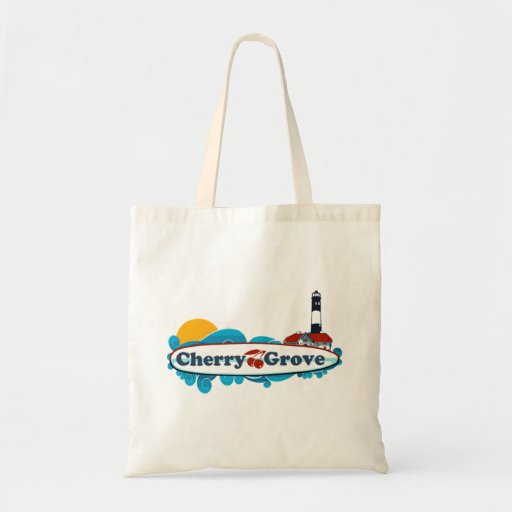 Cherry Grove. Bag